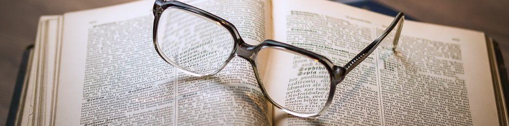 Важен ли оригинальный текст на сайте и как проверить степень его оригинальности